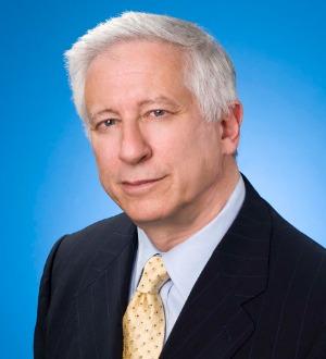 Ira D. Kharasch