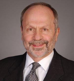 Ira K. Gross