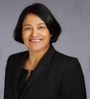 Irma Rodriguez Moisa