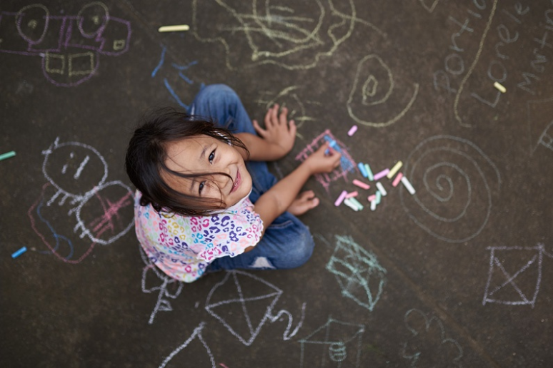 Is It Legal to Let Children Play Unsupervised?