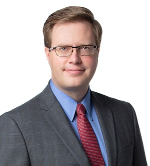 Isaac E. Griesbaum