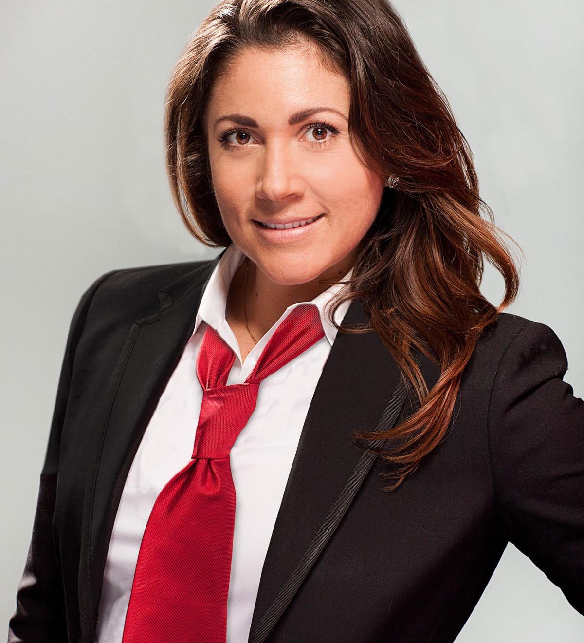 Isabela Amie Garcia's Profile Image
