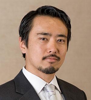 Issaku Yamaashi