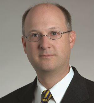J. Allen Roberts's Profile Image