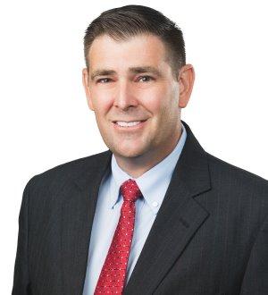 J. Andrew Gipson's Profile Image