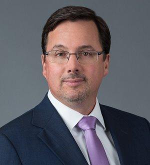 J. Benjamin Dolan