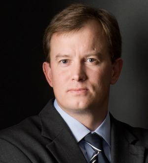 J. Bradley Powell's Profile Image