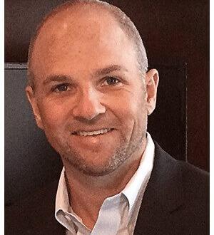 J. Brandon McWherter