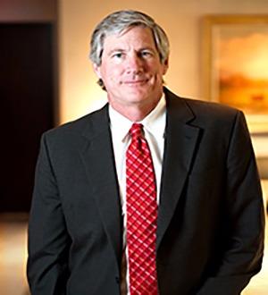 J. Bruce Scrafford's Profile Image