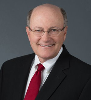 J. Bryan Williams