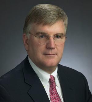 J. Cary Gray's Profile Image