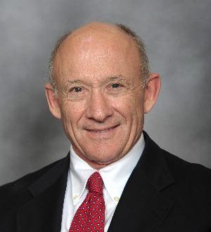 J. Conard Metcalf