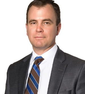 J. Dillon Curran