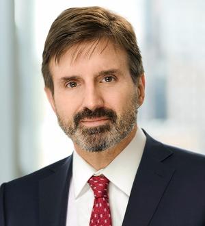 J. Eric Ivester