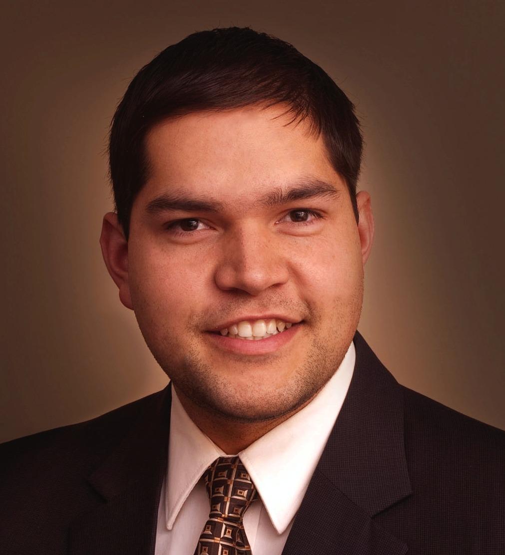 J. Glen Wagstaff's Profile Image