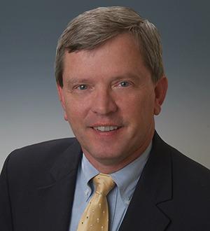 J. Greg Goodykoontz