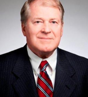 J. Kent Culley