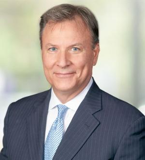 J. Kevin Oncken