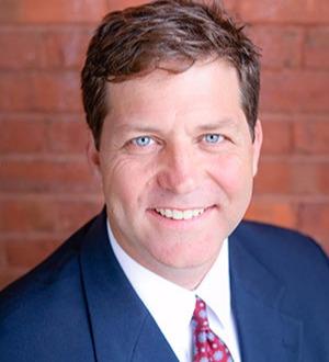 J. Kirkman Moorhead's Profile Image