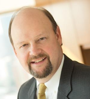 J. Mark Chevallier