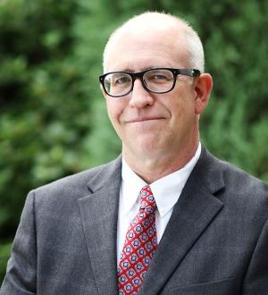 J. Mark Stewart