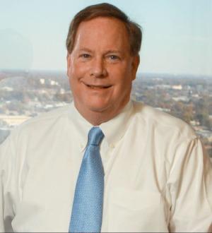 J. Martin Regan, Jr.
