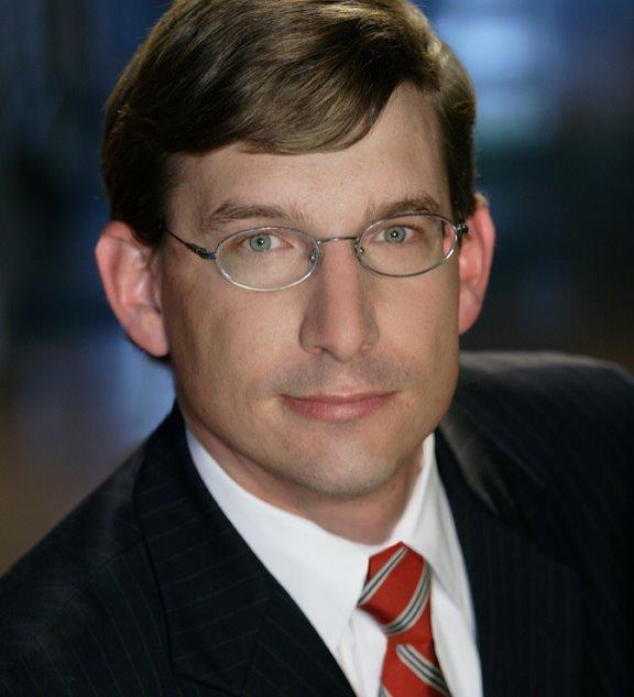 J. Matthew Haynes Jr.