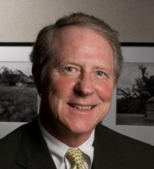J. Michael Parker's Profile Image
