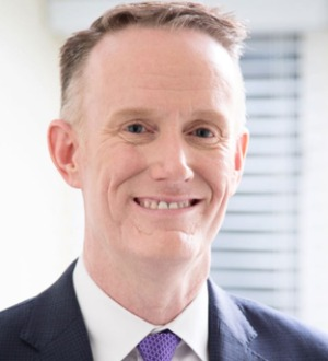 J. Patrick Hickey's Profile Image