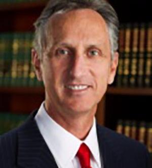J. Randall Jones