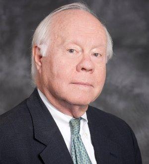 J. Robert Walker  III