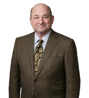 J. Scott Sheehan