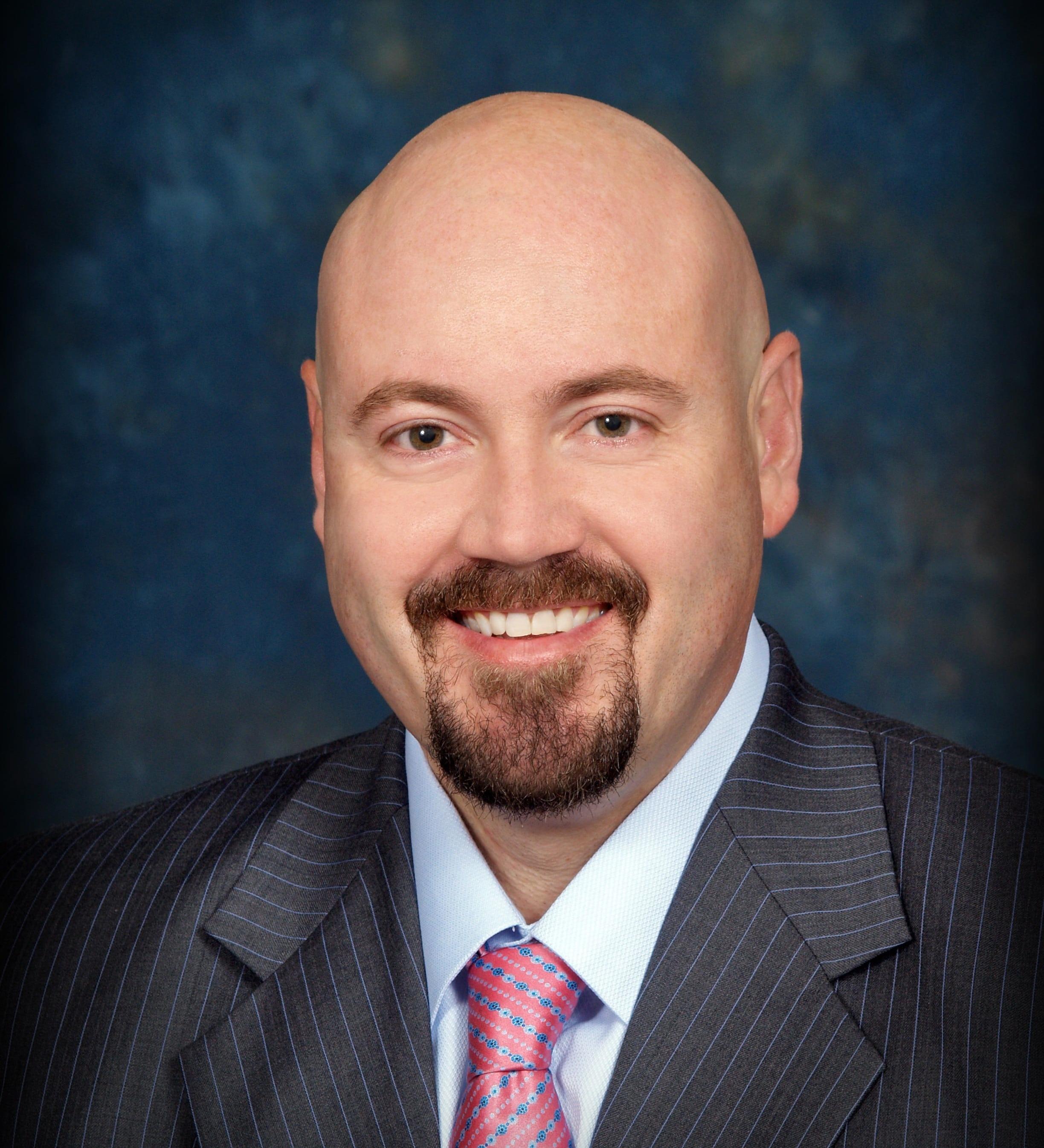 J. Todd Malaise's Profile Image
