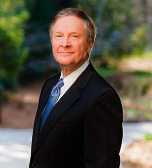 J. Troy Smith, Jr.