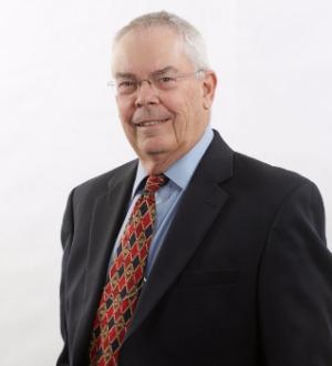 J. William Brammer, Jr.