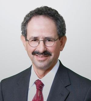 Jack A. Levine