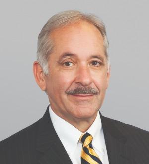 Jack E. Fernandez