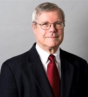 Jack F. Stringham II