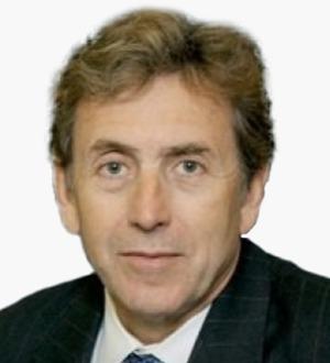 Jack J. Langlois