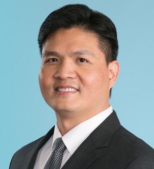 Jack Ko's Profile Image