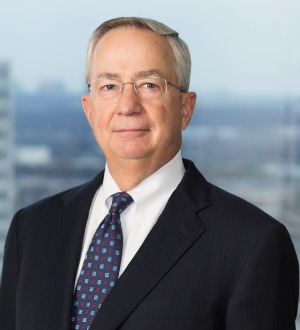 Jack M. Cleaveland, Jr.