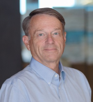 Jack M. Englert Jr.
