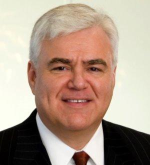 Jackie M. Bennett, Jr.