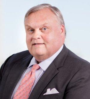 Jacob A. Lutz  III