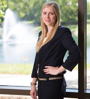 Jacqueline L. Messler's Profile Image