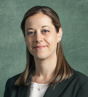 Jaimee Witten's Profile Image