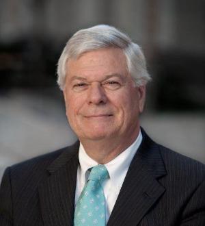 James A. Coles
