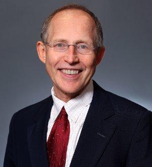 James A. DeLanis