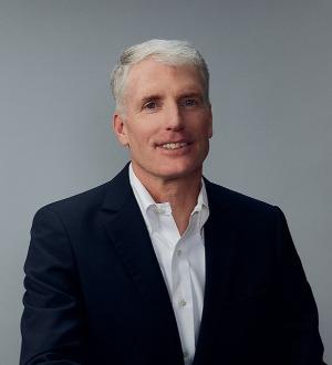 James A. Flaggert's Profile Image