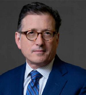 James A. Ruggieri
